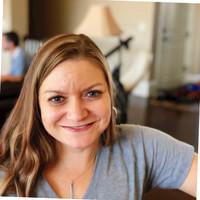 Abigail O'Hara, Precision Nutrition Coach