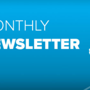 fitness newsletter